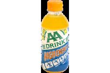 AA Drank (flesje)