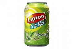 Ice Tea (blikje)