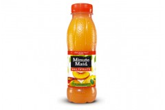 Minute maid multi fruit