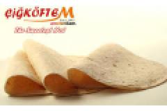 Lavas Brood 4 stuks